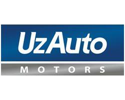 Uzauto_motors
